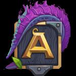 Одна из самых известных roguelike-игр ADOM вышла в Steam