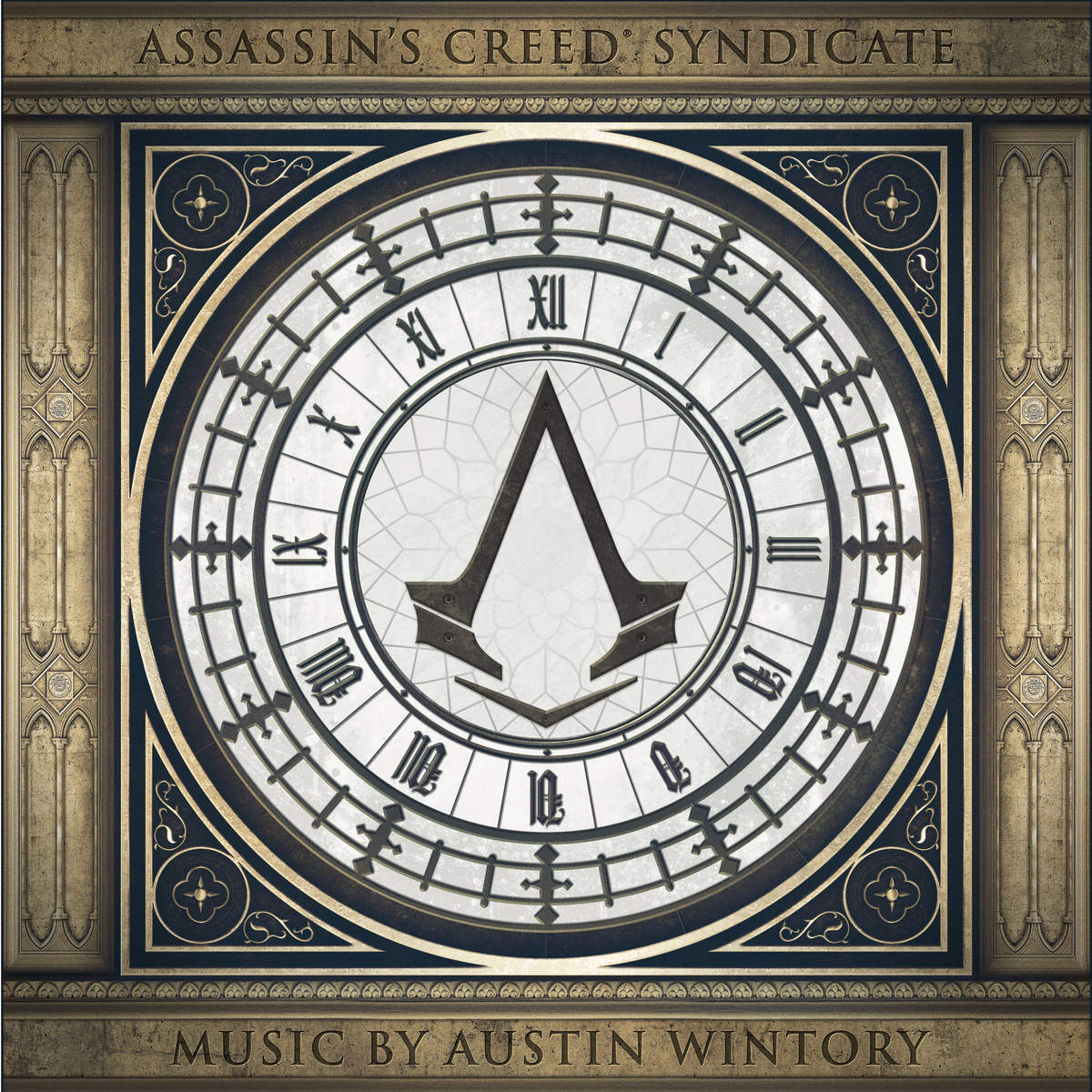 Assassins_Creed_Syndicate_Original_Game_Soundtrack__cover1200x1200.jpg
