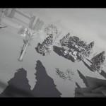 Видео #3 из Crowfall
