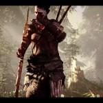 Дневники разработчиков Far Cry: Primal