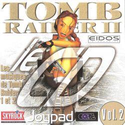 Joypad_CD_Vol.2-Les_musiques_de_Tomb_Raider_1__2__images250x250.jpg
