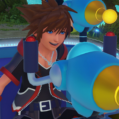 Kingdom_Hearts_3__image400x400.jpg