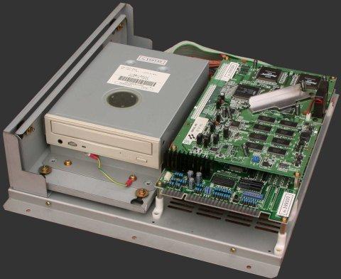 Konami_M2_Hardware__image480x392.jpg