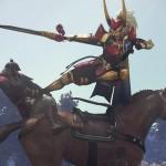 Официальный трейлер Samurai Warriors 4-2