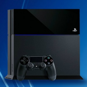 PlayStation_4__image390x390-300x300.jpg