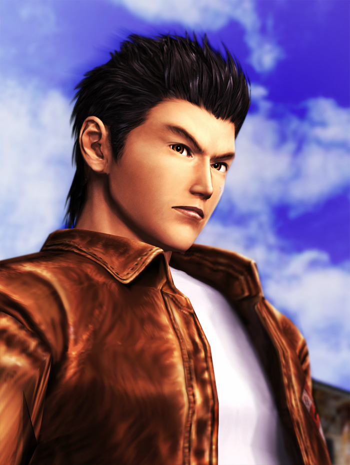 Shenmue_2__image700x931.png