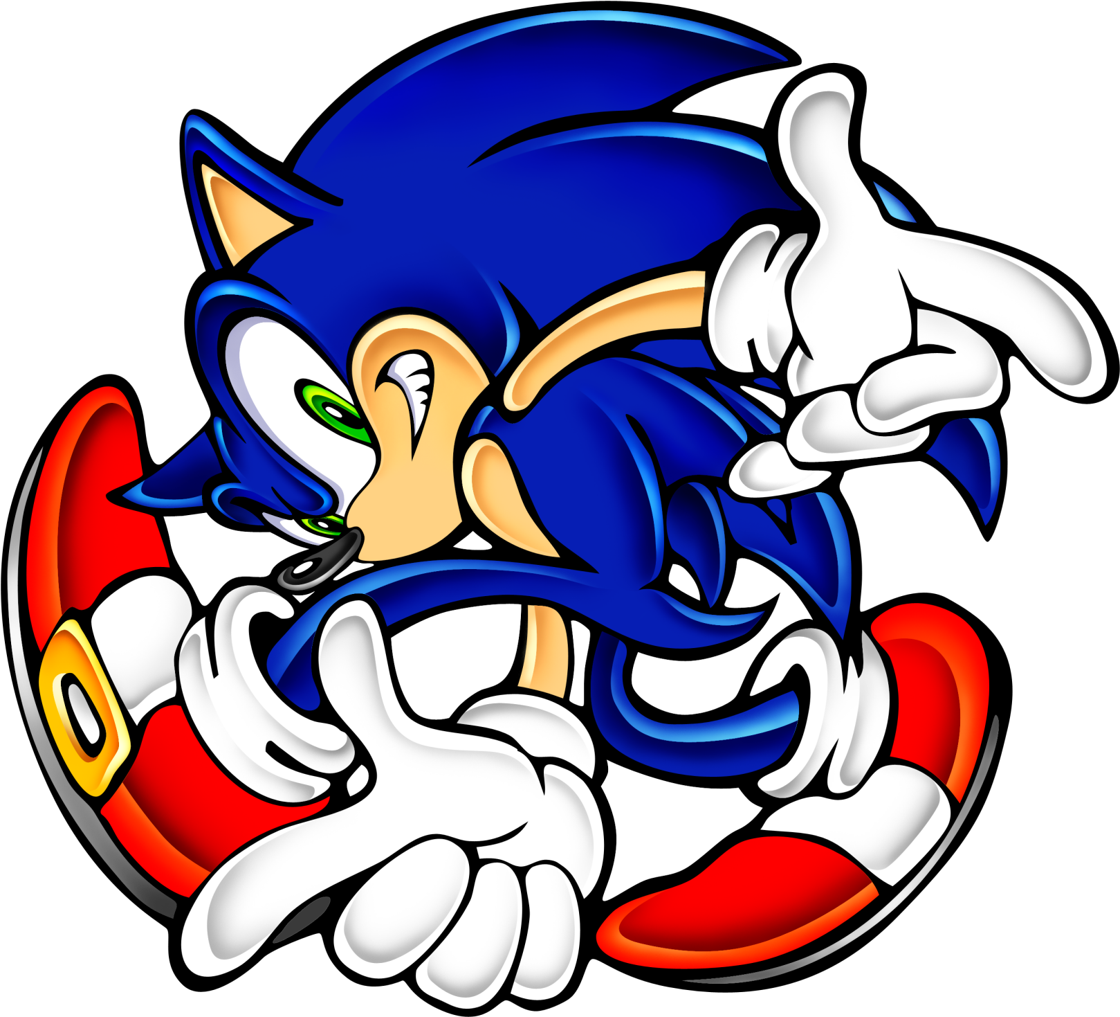 Sonic_Adventure__image1619x1469.png