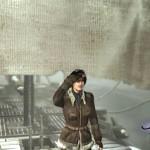 Официальный трейлер Syberia 3