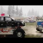 Видео #3 из The Crew: Wild Run