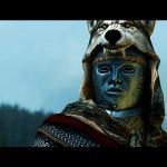 Видео #4 из Total War: Arena