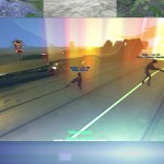 Видео #2 из ARK: Survival Evolved