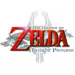Релизный трейлер The Legend of Zelda: Twilight Princess HD