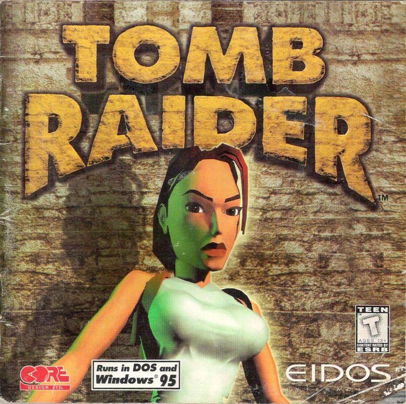 Tomb_Raider_1996__image800x797.jpg