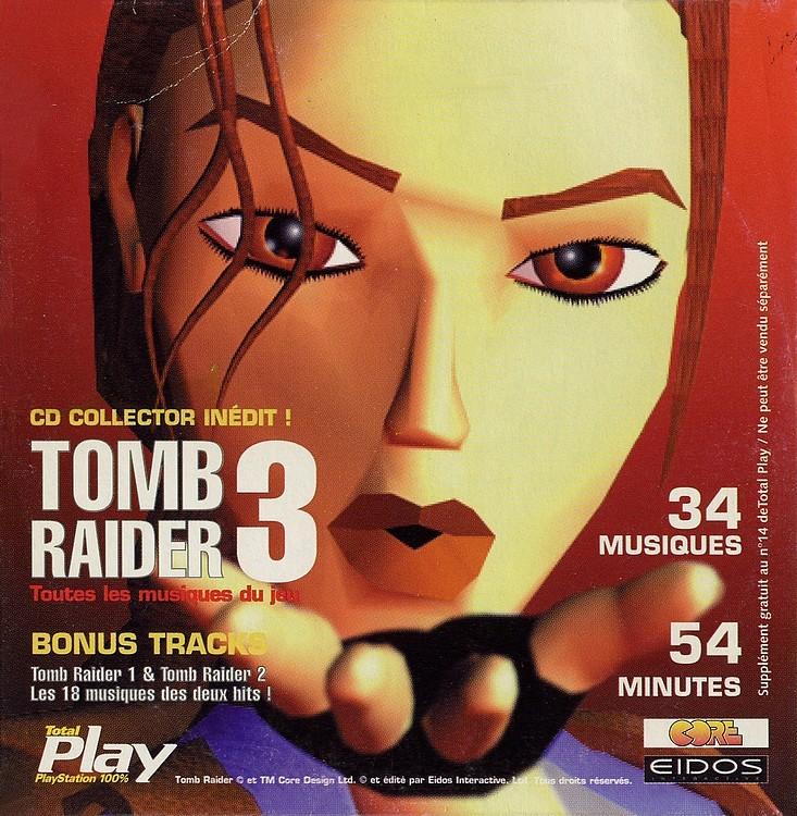 Tomb_Raider_3-Toutes_les_musiques__image733x750.jpg