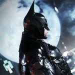 Warner Bros. сняла ограничения на возврат денег за Batman: Arkham Knight в Steam