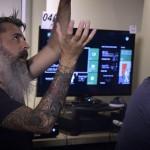 Видео #13 из Halo 5: Guardians