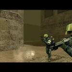 Видео #3 из Counter-Strike Nexon: Zombies