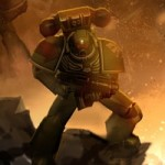 Геймплейное видео из Warhammer 40,000: Freeblade