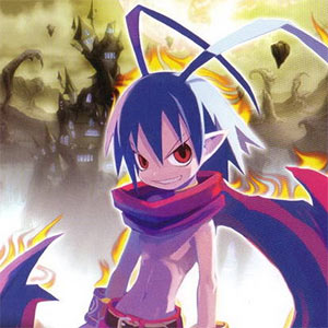 disgaea-hour-of-darkness-300px
