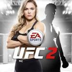 EA Canada работает над спортивным симулятором EA Sports UFC 2
