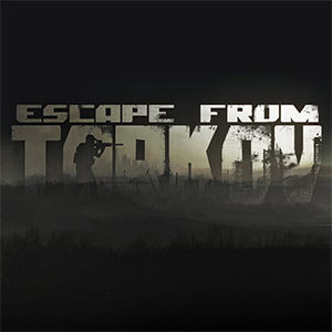 escape-from-tarkov-300px