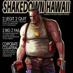 hawaii-shake