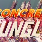 Официальный трейлер Concrete Jungle