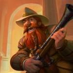 Blizzard анонсировала третью однопользовательскую кампанию для Hearthstone: Heroes of Warcraft