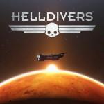 helldivers-logo