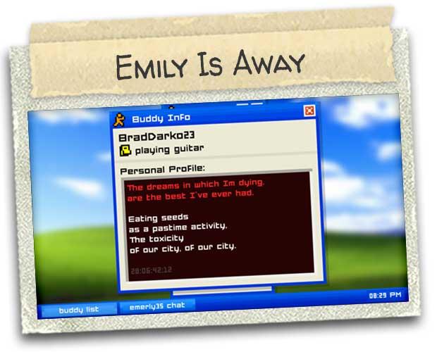 indie-04nov2015-01-emily_is_away