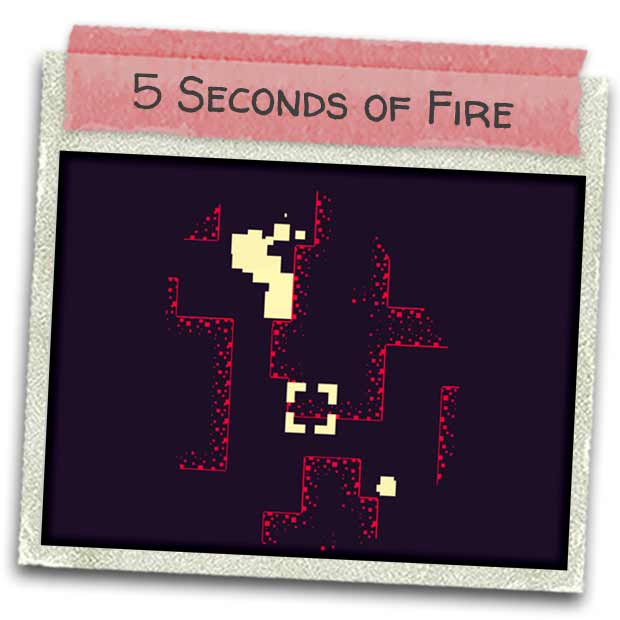 indie-04nov2015-02-5_seconds_of_fire
