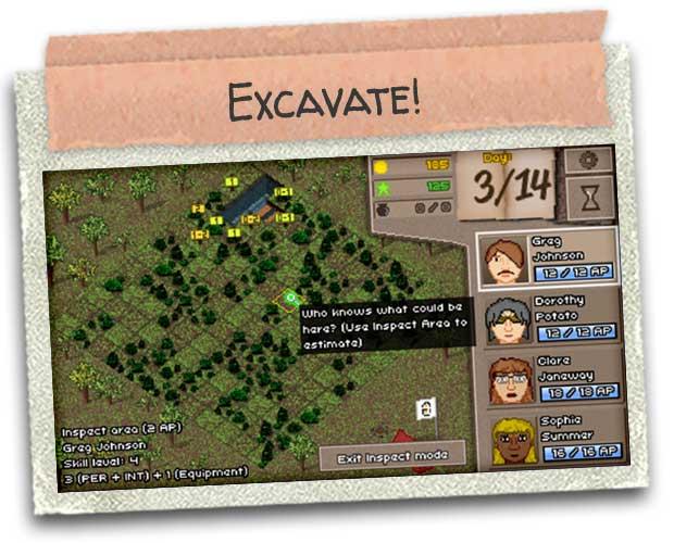indie-04nov2015-03-excavate