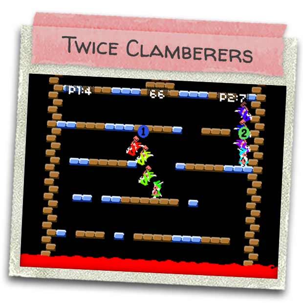 indie-04nov2015-04-twice_clamberers