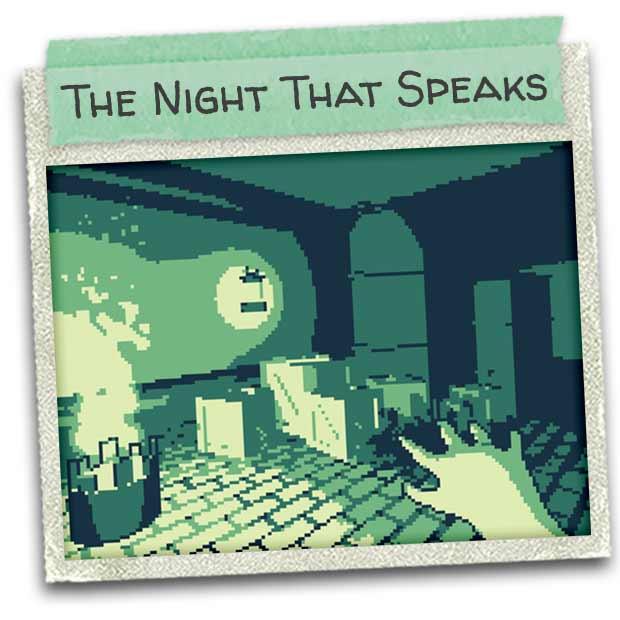 indie-04nov2015-05-the_night_that_speaks
