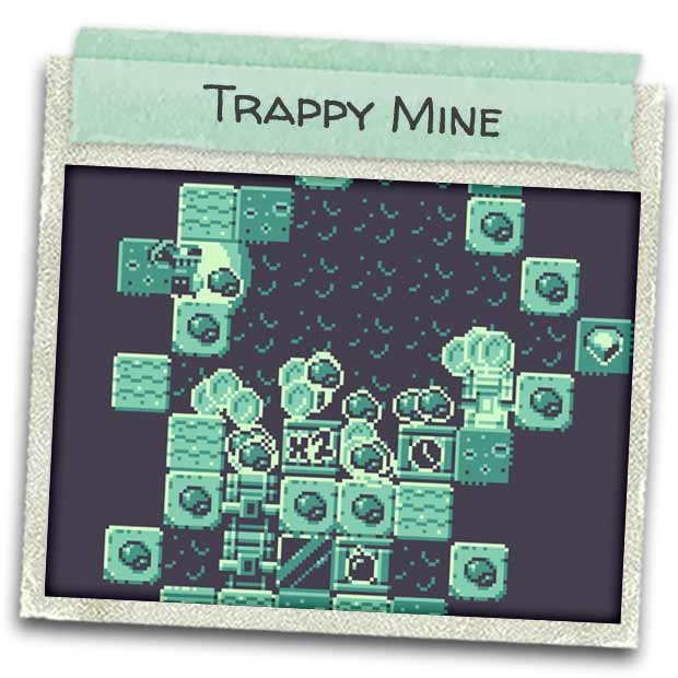 indie-18nov2015-02-Trappy_Mine