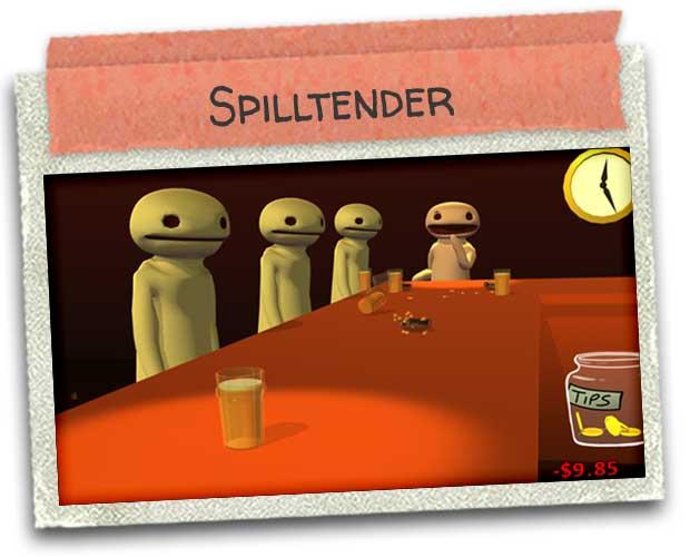 indie-18nov2015-03-SpillTender