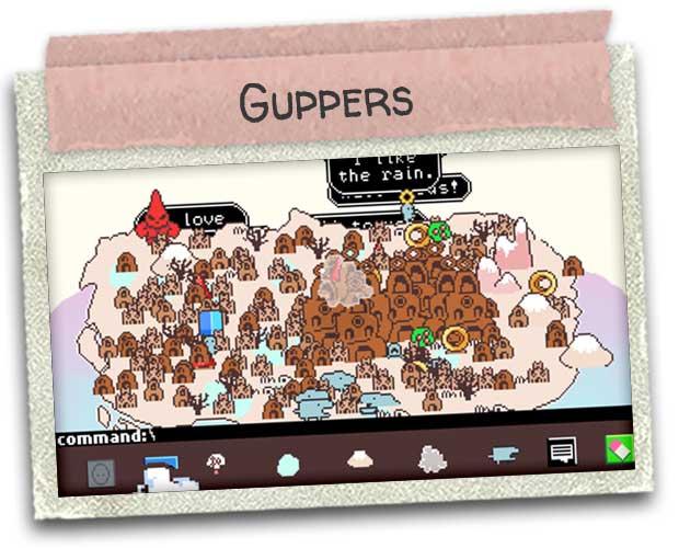 indie-18nov2015-05-Guppers
