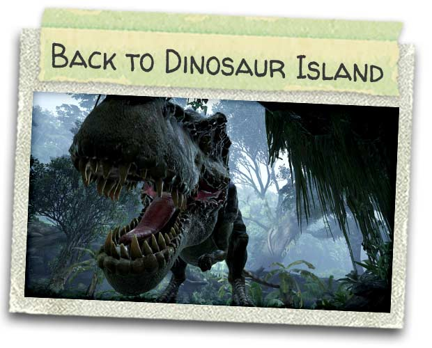 indie-18nov2015-06-back-to-dinosaur-island