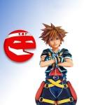 Японские пиксели: новости азиатского игрового рынка (10 ноября 2015)