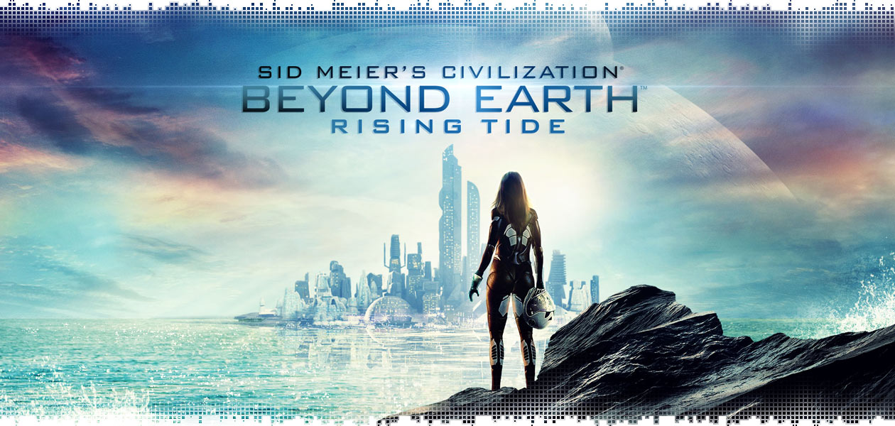 logo-civilization-beyond-earth-rising-tide-review