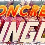 Рецензия на Concrete Jungle