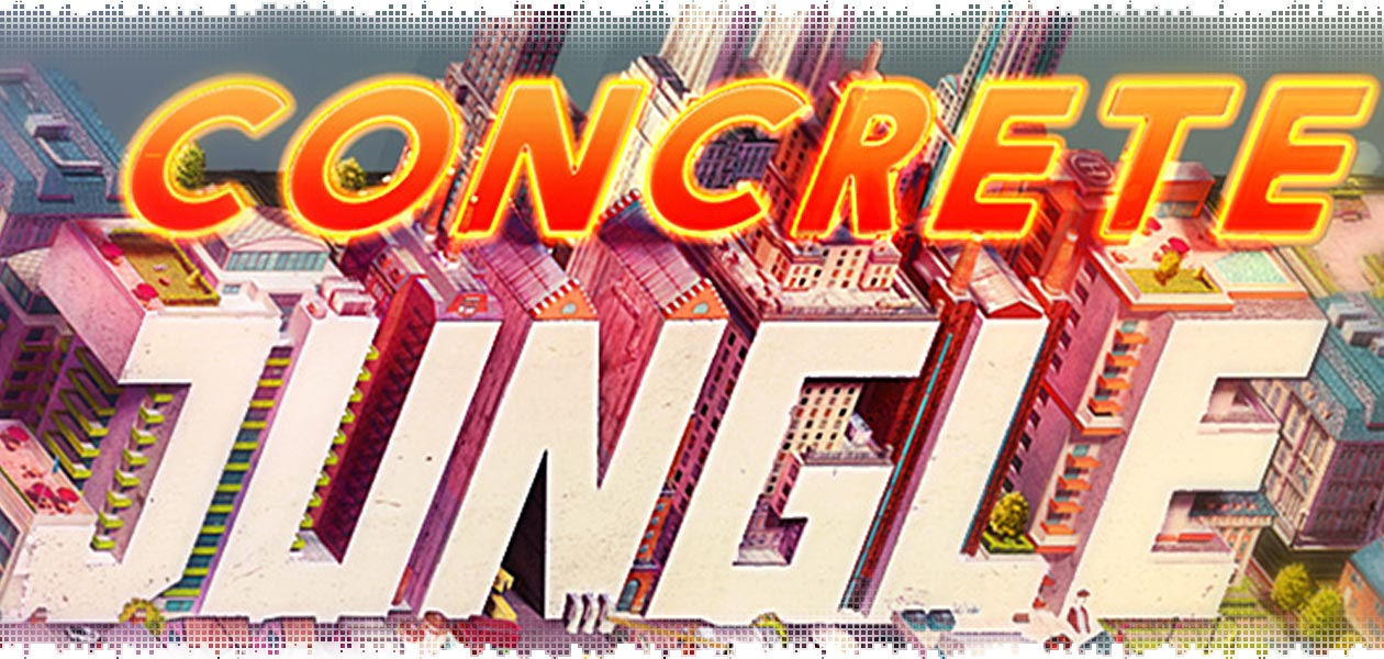 logo-concrete-jungle-review