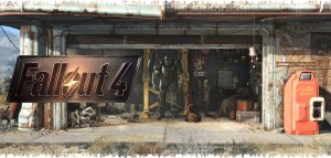 logo-fallout-4-review