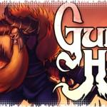 Официальный трейлер Gunnheim