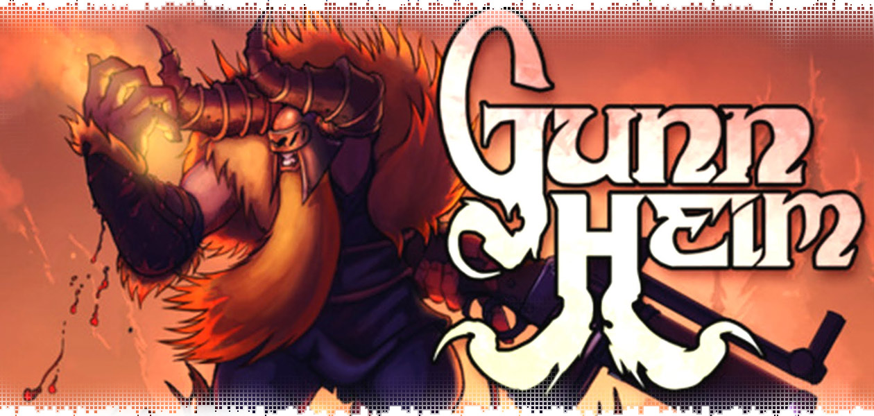 logo-gunnheim-review