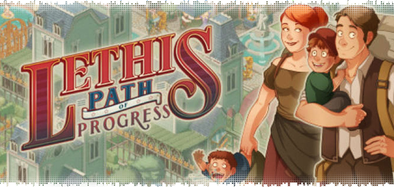 logo-lethis-path-of-progress-review