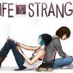 Рецензия на Life Is Strange