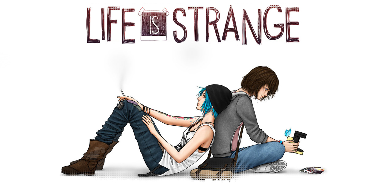 logo-life-is-strange-review