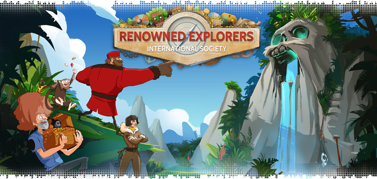logo-renowned-explorers-international-society