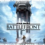 Рецензия на Star Wars: Battlefront